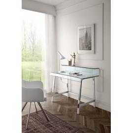 Escritorio- Duglas Home/DK-903