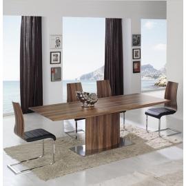 Mesa Comedor- Duglas Home/ DT-12