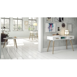Escritorio- Duglas Home/DK-900