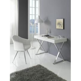 Escritorio- Duglas Home/DK-901
