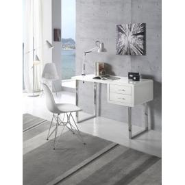Escritorio- Duglas Home/DK-902