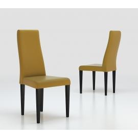 Silla- Franco-Enzo/48882