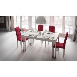 Mesa Comedor- Franco Enzo/Comp. EZ 10