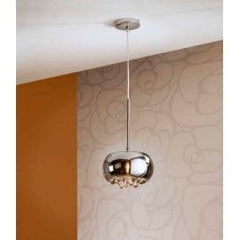 Lámpara- Schuller/Argos-509010