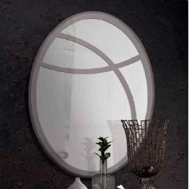Espejo- Curvasa/Giave