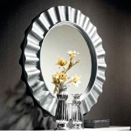 Espejo- Curvasa/Saturno