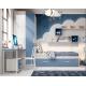 Dormitorio- Azor Lider/Composición 13