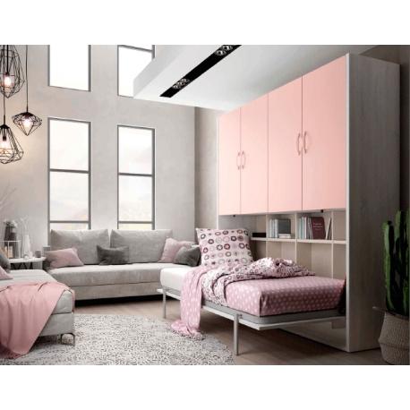 Dormitorio- Azor Lider/Composición 23