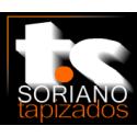 Tapizados Soriano
