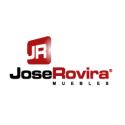 Jose Rovira