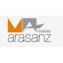 Arasanz