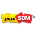 Grupo SDM