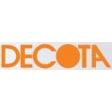 Decota