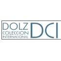 Dolz International