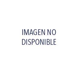 Consola- Disemobel Origen/137